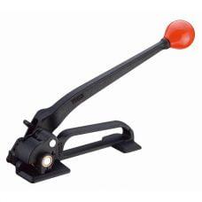 Dụng cụ siết dây đai đóng đai thép Ybico S290