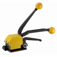 Dụng cụ đai thép không dùng bọ Ybico SL200