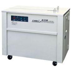 Máy đóng đai thùng bán tự động Chali JN-740